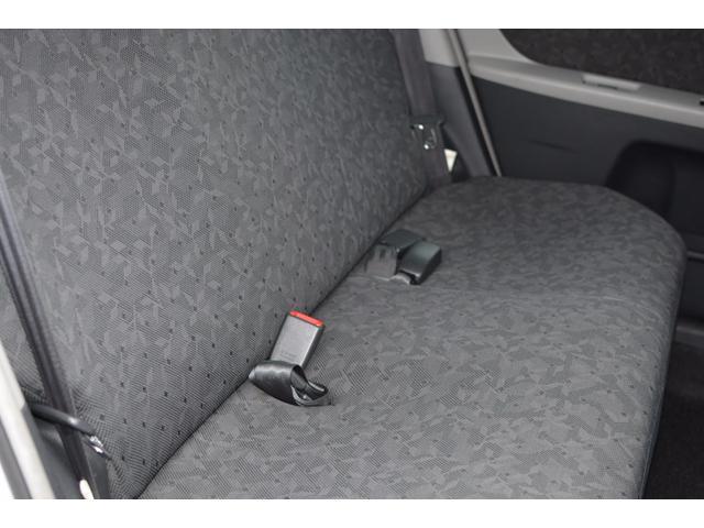 トヨタ ヴィッツ B Sエディション 特別仕様車 メモリーナビ 地デジ ETC