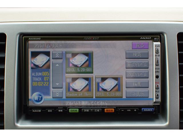 スズキ MRワゴン X HDDナビ ETC スマートキー