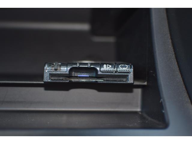 ダイハツ ソニカ RSリミテッド 後期型 メモリーナビ フルセグ MTモード