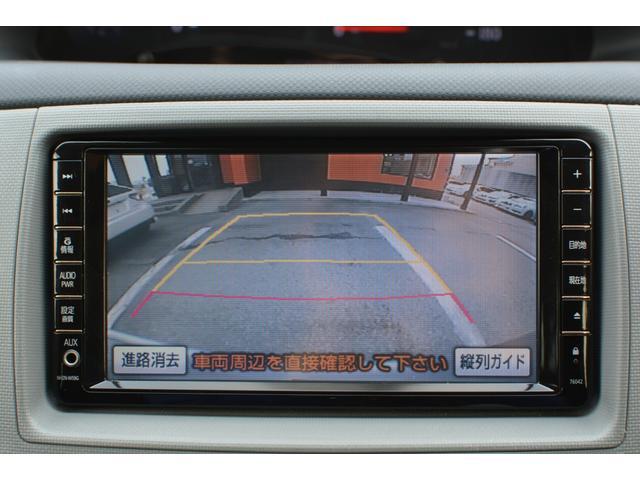 Xリミテッド 特別仕様車 HDDナビ フルセグ バックカメラ(12枚目)