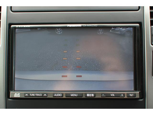 15M SV+プラズマ メモリーナビ フルセグ バックカメラ(12枚目)