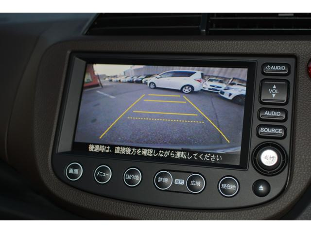 15X Sパッケージ HDDナビ 地デジ Bカメラ HID(12枚目)