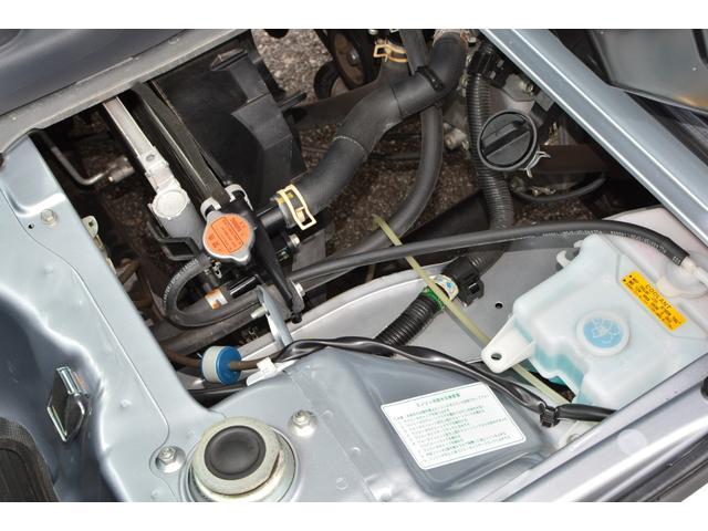 エアコン・パワステスペシャルVS 4WD 作業灯 5速MT(17枚目)