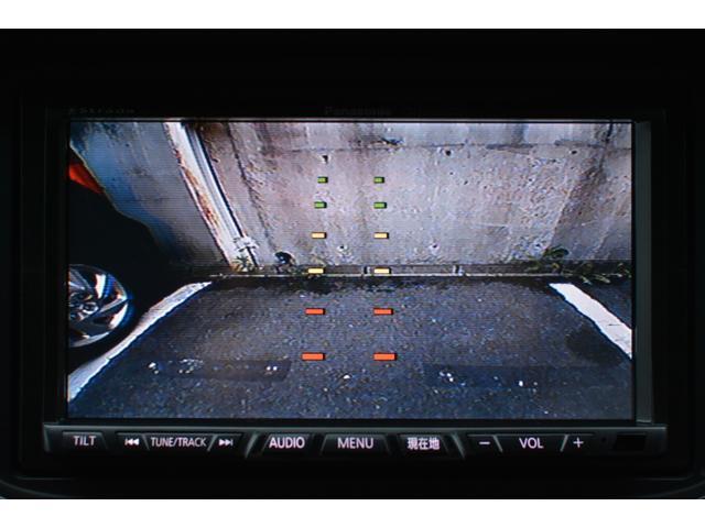 20X Sパッケージ 純正エアロ HDDナビ TV Bカメラ(12枚目)