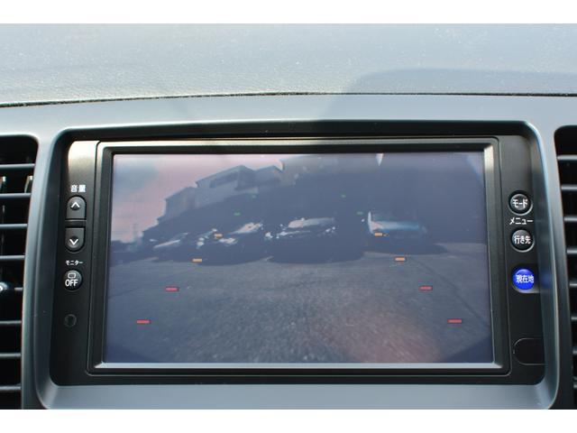 2.0GT ワンオーナー ナビ バックカメラ HIDライト(12枚目)