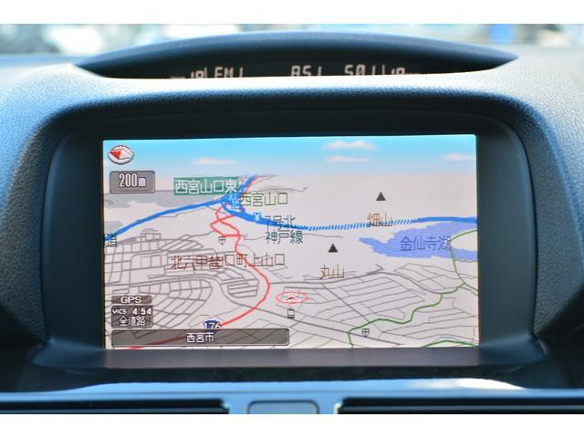 ベースグレード HDDナビ バックカメラ アキュラ仕様(11枚目)