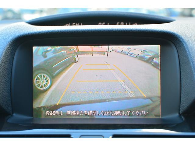 ベースグレード HDDナビ バックカメラ アキュラ仕様(12枚目)