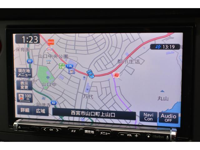 「スバル」「レガシィツーリングワゴン」「ステーションワゴン」「兵庫県」の中古車11