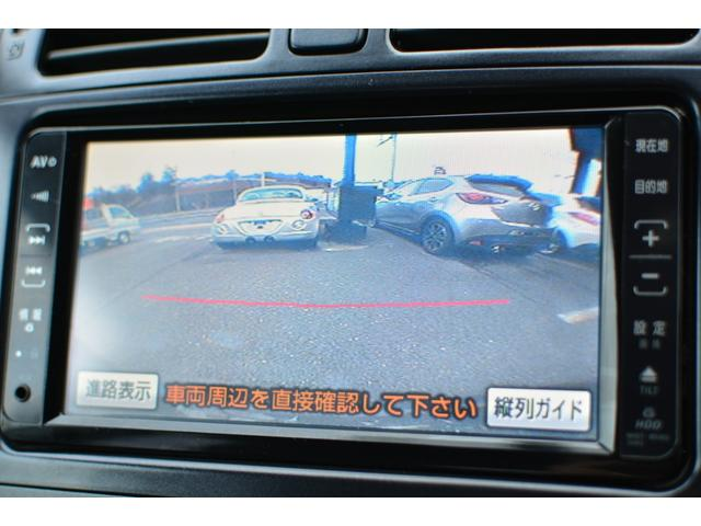 G HDDナビ 地デジ バックカメラ HID スマートキー(12枚目)