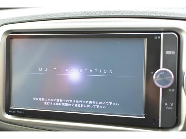 F スマイルエディション メモリーナビTV Bカメラ LED(11枚目)