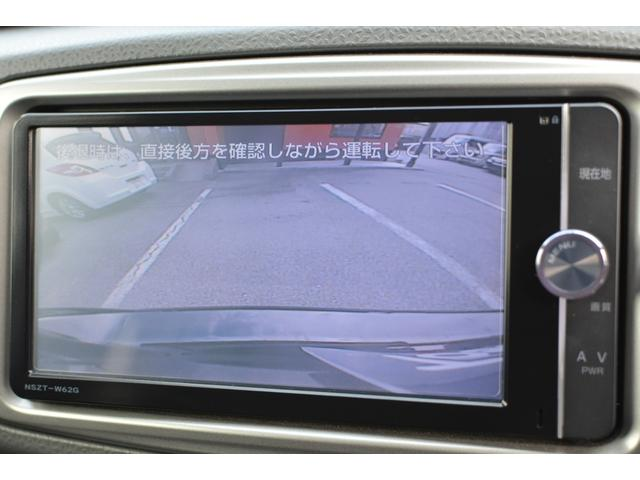 F スマイルエディション メモリーナビTV Bカメラ LED(12枚目)