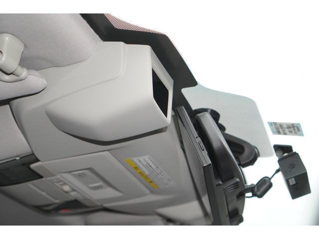 2.0GT DITアイサイト 黒革シート/エアロ/8インチHDDナビ/フルセグ/バックカメラ/ETC/シートヒーター/アイサイト/スマートキー/HIDライト/純正アルミホイール/エンジンプッシュスタート(31枚目)