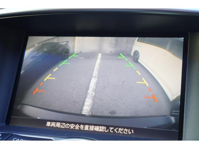 350GT タイプSP フォーブ本革シート/HDDナビ/バックカメラ/サイドカメラ/HIDライト/パドルシフト/リアスポイラー/シートヒーター/スマートキー/純正アルミホイール/ETC(12枚目)