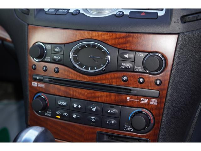 350GT タイプSP フォーブ本革シート/HDDナビ/バックカメラ/サイドカメラ/HIDライト/パドルシフト/リアスポイラー/シートヒーター/スマートキー/純正アルミホイール/ETC(27枚目)