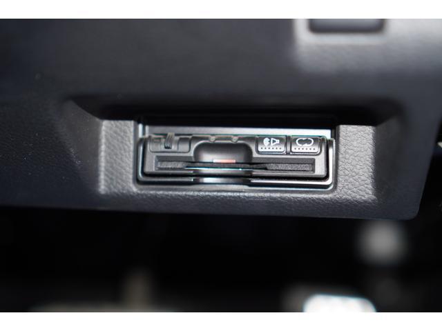 350GT タイプSP フォーブ本革シート/HDDナビ/バックカメラ/サイドカメラ/HIDライト/パドルシフト/リアスポイラー/シートヒーター/スマートキー/純正アルミホイール/ETC(29枚目)