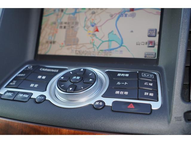 350GT タイプSP フォーブ本革シート/HDDナビ/バックカメラ/サイドカメラ/HIDライト/パドルシフト/リアスポイラー/シートヒーター/スマートキー/純正アルミホイール/ETC(31枚目)
