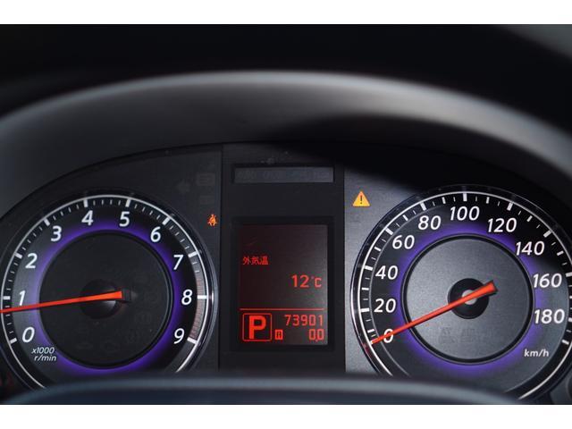 350GT タイプSP フォーブ本革シート/HDDナビ/バックカメラ/サイドカメラ/HIDライト/パドルシフト/リアスポイラー/シートヒーター/スマートキー/純正アルミホイール/ETC(39枚目)