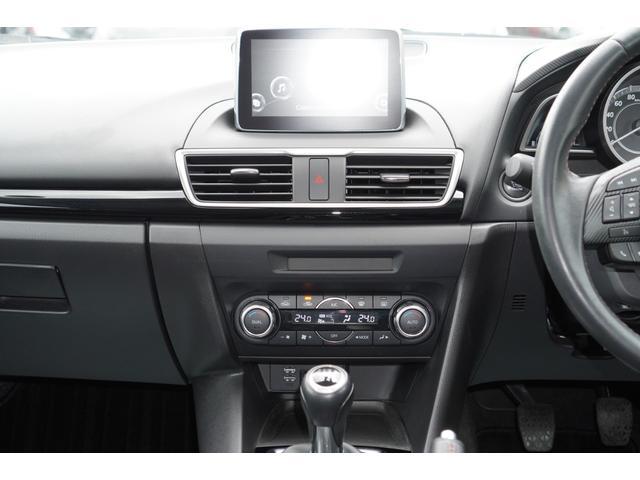 20S ワンオーナー/メモリーナビ/バックカメラ/Bluetooth/6速ミッション/HIDライト/純正18インチアルミホイール/クルーズコントロール/スマートキー/ETC/コーナーセンサー(10枚目)