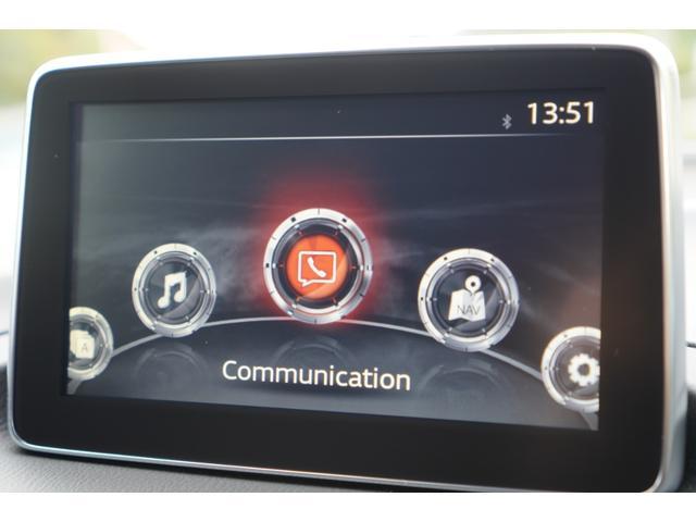 20S ワンオーナー/メモリーナビ/バックカメラ/Bluetooth/6速ミッション/HIDライト/純正18インチアルミホイール/クルーズコントロール/スマートキー/ETC/コーナーセンサー(11枚目)