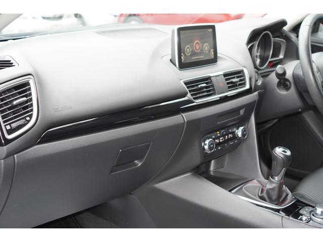 20S ワンオーナー/メモリーナビ/バックカメラ/Bluetooth/6速ミッション/HIDライト/純正18インチアルミホイール/クルーズコントロール/スマートキー/ETC/コーナーセンサー(21枚目)
