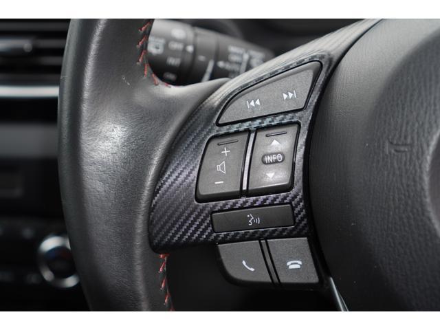 20S ワンオーナー/メモリーナビ/バックカメラ/Bluetooth/6速ミッション/HIDライト/純正18インチアルミホイール/クルーズコントロール/スマートキー/ETC/コーナーセンサー(27枚目)