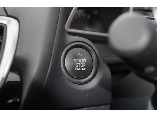 20S ワンオーナー/メモリーナビ/バックカメラ/Bluetooth/6速ミッション/HIDライト/純正18インチアルミホイール/クルーズコントロール/スマートキー/ETC/コーナーセンサー(29枚目)