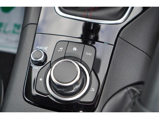 20S ワンオーナー/メモリーナビ/バックカメラ/Bluetooth/6速ミッション/HIDライト/純正18インチアルミホイール/クルーズコントロール/スマートキー/ETC/コーナーセンサー(32枚目)