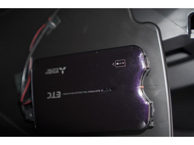 20S ワンオーナー/メモリーナビ/バックカメラ/Bluetooth/6速ミッション/HIDライト/純正18インチアルミホイール/クルーズコントロール/スマートキー/ETC/コーナーセンサー(34枚目)