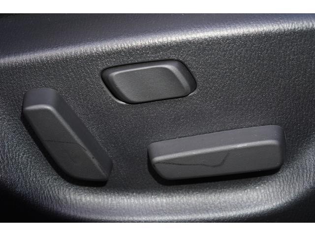 22XD Lパッケージ 1オーナー/黒革シート/MAZDASPEEDエアロ/SR/AUTOEXEローダウン/純正18インチAW/Revierマフラーカッター/Pivotブースト計/LEDライト/スマートキー/シートヒーター(36枚目)