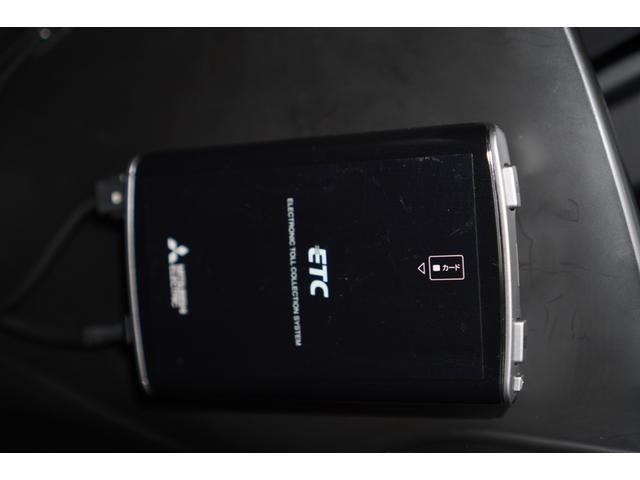 22XD Lパッケージ 1オーナー/黒革シート/MAZDASPEEDエアロ/SR/AUTOEXEローダウン/純正18インチAW/Revierマフラーカッター/Pivotブースト計/LEDライト/スマートキー/シートヒーター(38枚目)
