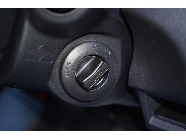 アクシス パフォーマンススペック 黒本革仕様 黒革シート/HDDナビ/フルセグ/バックカメラ/HIDライト/ETC/専用チューンドサスペンション/専用パワステチューニング/スマートキー(30枚目)