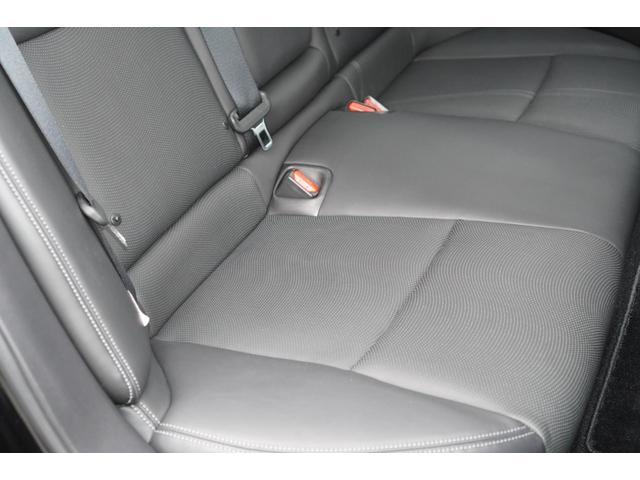 350GT ハイブリッド タイプSP インパルエアロ/黒革シート/純正ナビ/フルセグ/アラウンドビューモニター/パドルシフト/シートヒーター/LEDライト/パワーシート/ETC/スマートキー(14枚目)