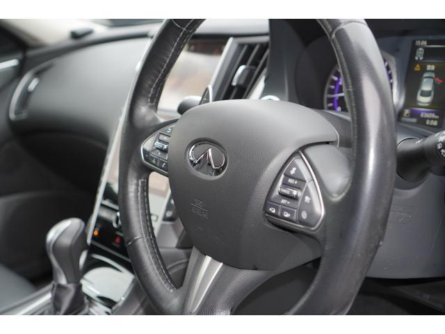 350GT ハイブリッド タイプSP インパルエアロ/黒革シート/純正ナビ/フルセグ/アラウンドビューモニター/パドルシフト/シートヒーター/LEDライト/パワーシート/ETC/スマートキー(15枚目)