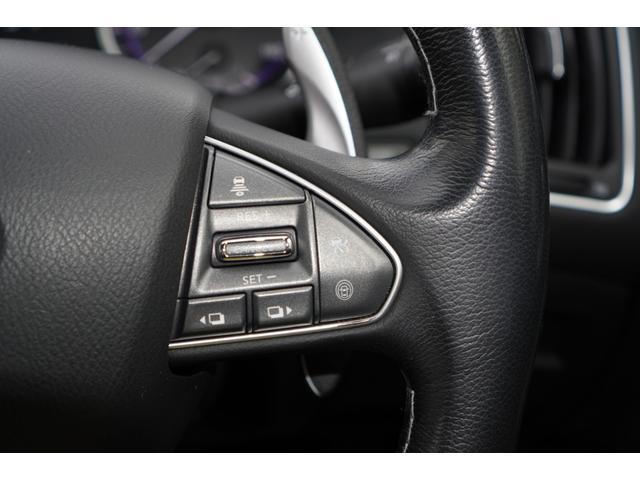 350GT ハイブリッド タイプSP インパルエアロ/黒革シート/純正ナビ/フルセグ/アラウンドビューモニター/パドルシフト/シートヒーター/LEDライト/パワーシート/ETC/スマートキー(28枚目)