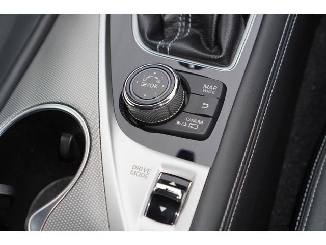 350GT ハイブリッド タイプSP インパルエアロ/黒革シート/純正ナビ/フルセグ/アラウンドビューモニター/パドルシフト/シートヒーター/LEDライト/パワーシート/ETC/スマートキー(30枚目)