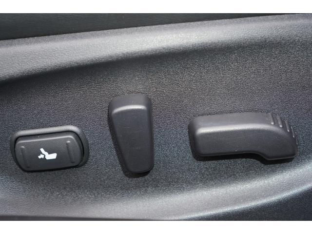 350GT ハイブリッド タイプSP インパルエアロ/黒革シート/純正ナビ/フルセグ/アラウンドビューモニター/パドルシフト/シートヒーター/LEDライト/パワーシート/ETC/スマートキー(32枚目)