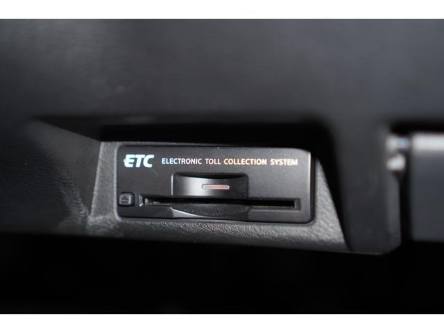 350GT ハイブリッド タイプSP インパルエアロ/黒革シート/純正ナビ/フルセグ/アラウンドビューモニター/パドルシフト/シートヒーター/LEDライト/パワーシート/ETC/スマートキー(33枚目)