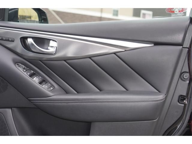 350GT ハイブリッド タイプSP インパルエアロ/黒革シート/純正ナビ/フルセグ/アラウンドビューモニター/パドルシフト/シートヒーター/LEDライト/パワーシート/ETC/スマートキー(34枚目)