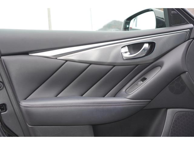 350GT ハイブリッド タイプSP インパルエアロ/黒革シート/純正ナビ/フルセグ/アラウンドビューモニター/パドルシフト/シートヒーター/LEDライト/パワーシート/ETC/スマートキー(35枚目)
