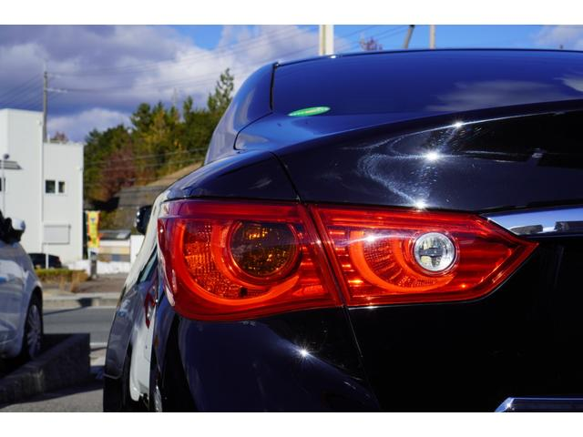 350GT ハイブリッド タイプSP インパルエアロ/黒革シート/純正ナビ/フルセグ/アラウンドビューモニター/パドルシフト/シートヒーター/LEDライト/パワーシート/ETC/スマートキー(40枚目)