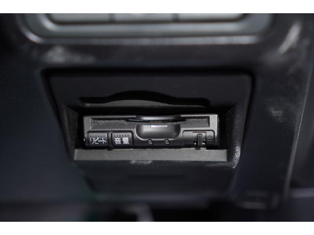 2.0i アドバンテージライン メモリーナビ/地デジ/バックカメラ/HIDライト/スマートキー/ETC/パドルシフト/純正アルミホイール/オートエアコン/エンジンプッシュスタート/パワーシート(30枚目)