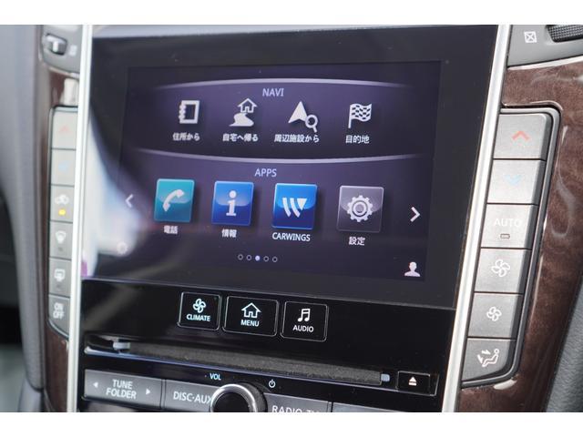 350GT ハイブリッド タイプSP インパルエアロ/ワンオーナー/黒革シート/純正ナビ/フルセグ/リアスポイラー/アラウンドビューモニター/パドルシフト/シートヒーター/LEDライト/ETC/スマートキー/純正アルミホイール(25枚目)