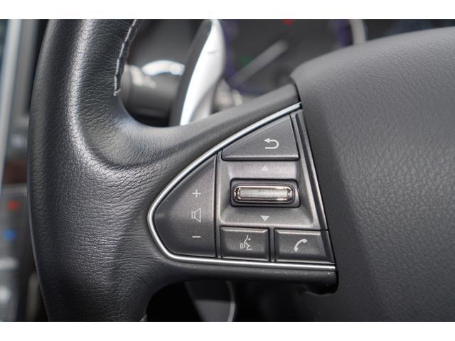 350GT ハイブリッド タイプSP インパルエアロ/ワンオーナー/黒革シート/純正ナビ/フルセグ/リアスポイラー/アラウンドビューモニター/パドルシフト/シートヒーター/LEDライト/ETC/スマートキー/純正アルミホイール(28枚目)
