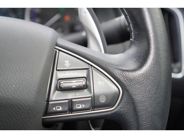 350GT ハイブリッド タイプSP インパルエアロ/ワンオーナー/黒革シート/純正ナビ/フルセグ/リアスポイラー/アラウンドビューモニター/パドルシフト/シートヒーター/LEDライト/ETC/スマートキー/純正アルミホイール(29枚目)