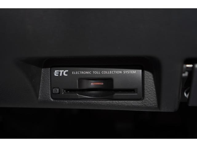 350GT ハイブリッド タイプSP インパルエアロ/ワンオーナー/黒革シート/純正ナビ/フルセグ/リアスポイラー/アラウンドビューモニター/パドルシフト/シートヒーター/LEDライト/ETC/スマートキー/純正アルミホイール(35枚目)
