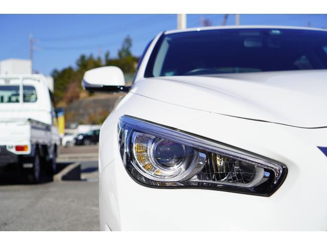 350GT ハイブリッド タイプSP インパルエアロ/ワンオーナー/黒革シート/純正ナビ/フルセグ/リアスポイラー/アラウンドビューモニター/パドルシフト/シートヒーター/LEDライト/ETC/スマートキー/純正アルミホイール(41枚目)