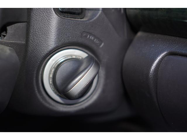 ベースグレード レッドステッチ黒革シート/HDDナビ/フルセグ/バックカメラ/work20インチアルミホイール/TEIN車高調/ETC/ドライブレコーダー/スマートキー/専用エクステリア/木目調コンビハンドル(27枚目)