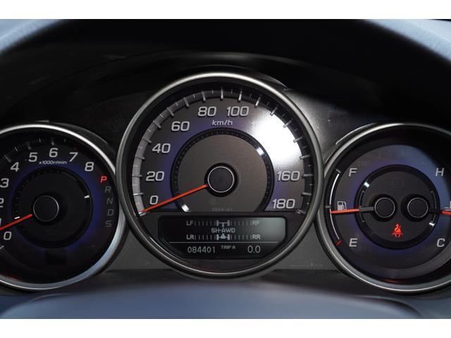 I 上級グレード/ナイトビジョン/サンルーフ/黒革シート/HDDナビ/地デジ/TEIN車高調/バックカメラ/クリアランスソナー/ETC/アドバンスパッケージ/エクスクルーシブパッケージ(37枚目)