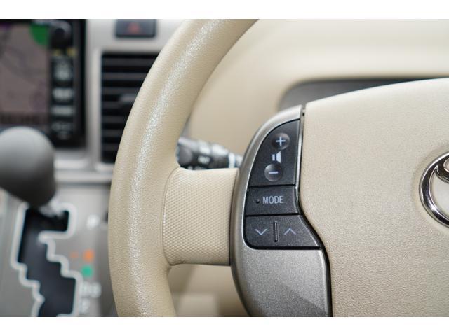 HIDセレクション 特別仕様車/HDDナビ/バックカメラ/左電動スライドア/HIDライト/キーレスキー/ETC(30枚目)