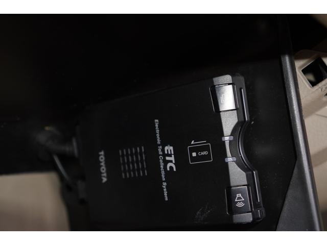 HIDセレクション 特別仕様車/HDDナビ/バックカメラ/左電動スライドア/HIDライト/キーレスキー/ETC(33枚目)
